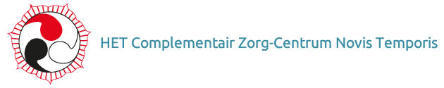 HET Complementair Zorg-Centrum Novis Temporis